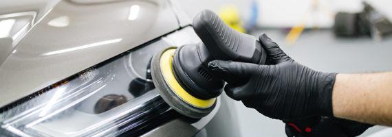 car-wash5